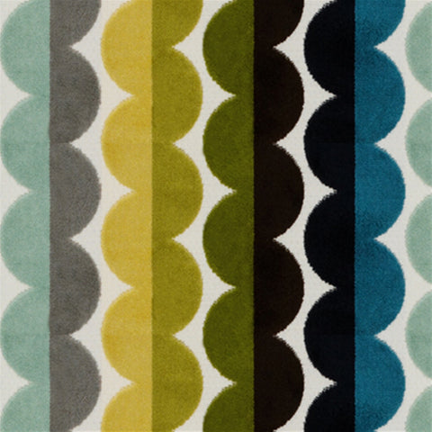 Kravet Fabric by the Yard Paradiso Velvet