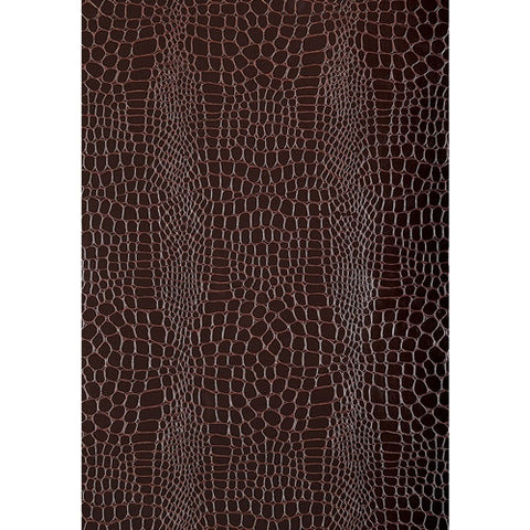 Schumacher Crocodile Wallpaper in Java