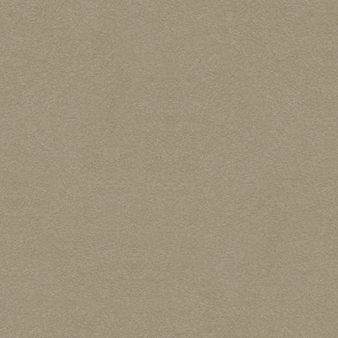 Kravet Fabric By The Yard: Mocha Suede