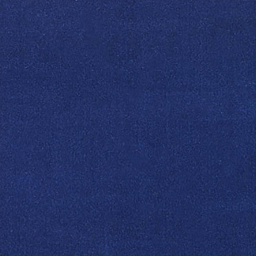 Kravet Fabric By The Yard: Blue Velvet