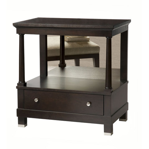 Belle Meade Signature Foster Nightstand