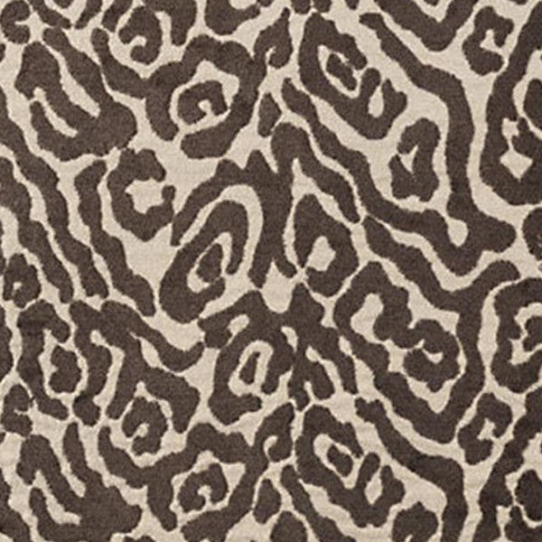 Kravet Fabric by the Yard- Wilderness Java
