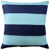 "Ryan Studio Sunnyside 22"" Pillow"