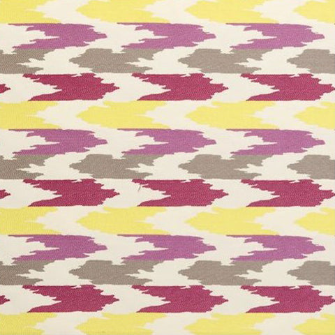 Clarke & Clarke Fabric by the Yard Jasper Sorbet