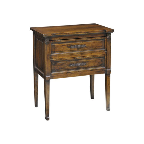 Turnbull Side Table
