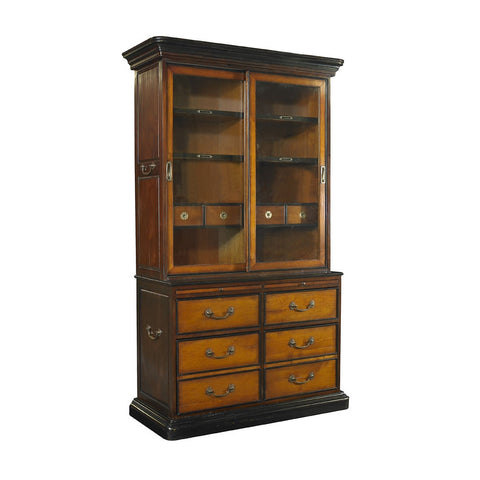 Authentic Models Devon Cabinet