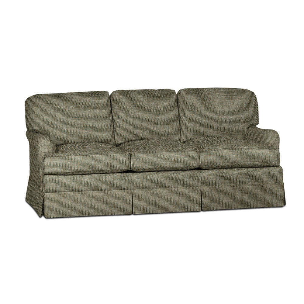 Kravet Palio Sofa Tailored