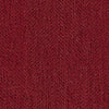 Kravet Fabric By The Yard: Ruby