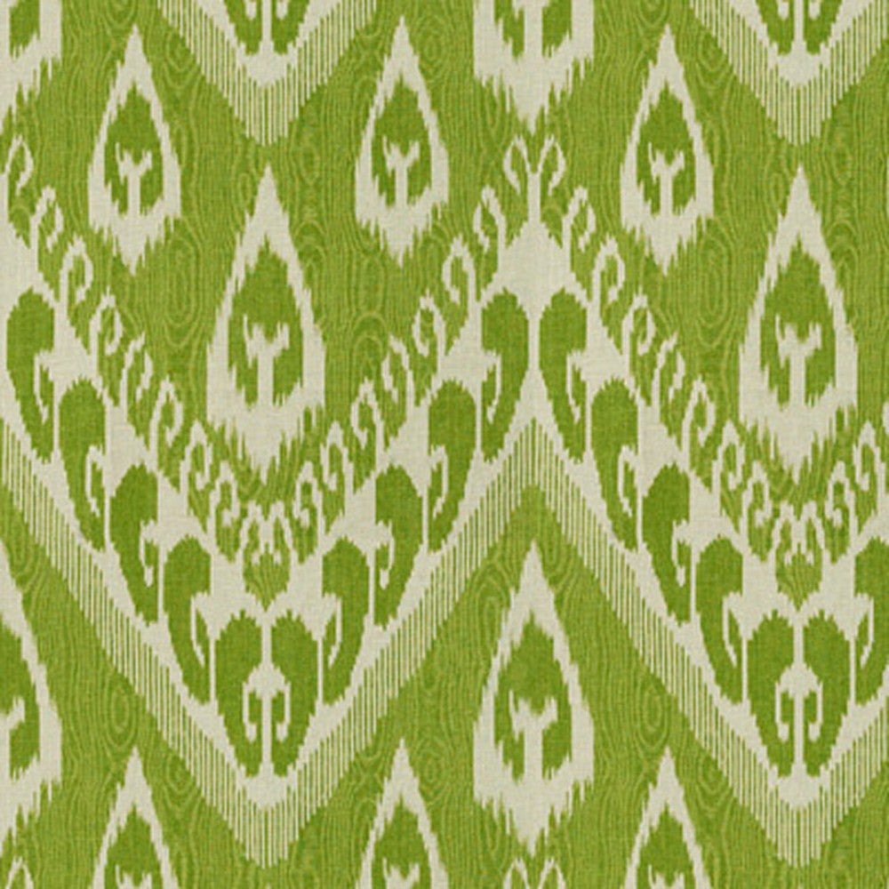 Kravet Fabric by the Yard:  Vari in Fern