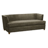 Kravet Knightsbridge Sofa In Pinned