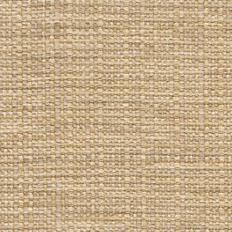 Kravet Fabric By The Yard: Honey Texture