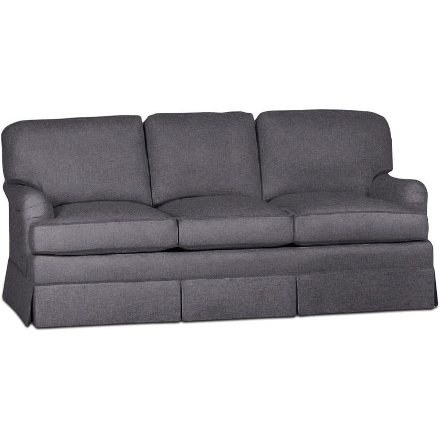 Kravet Largent Sofa In Slate