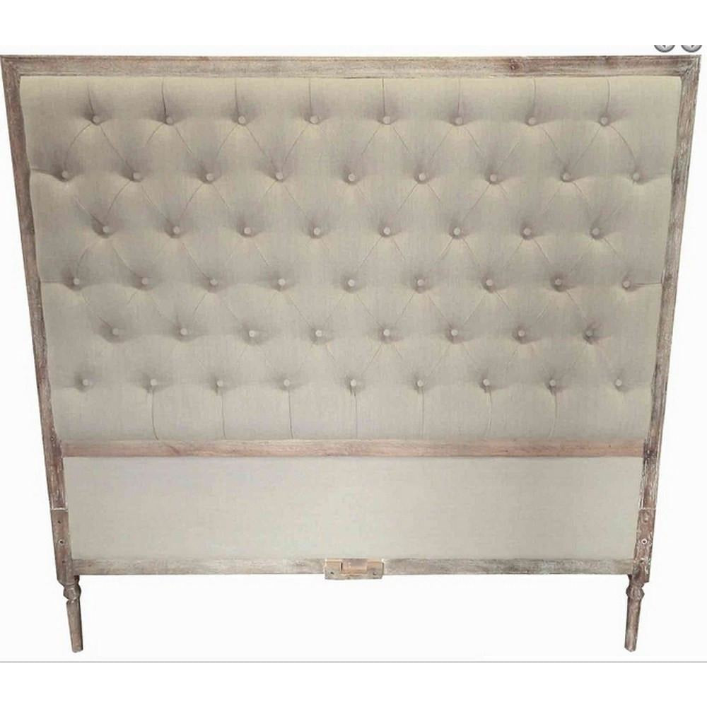 Mia Queen Headboard