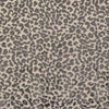 Clarke & Clarke Fabric by the Yard Leopald Pewter