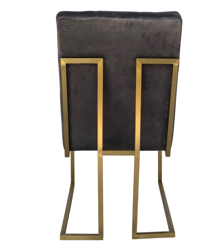 Loretta Dining Chair