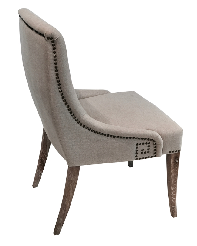 Christina Dining Chair
