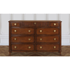 Glenn Mahogany Chest