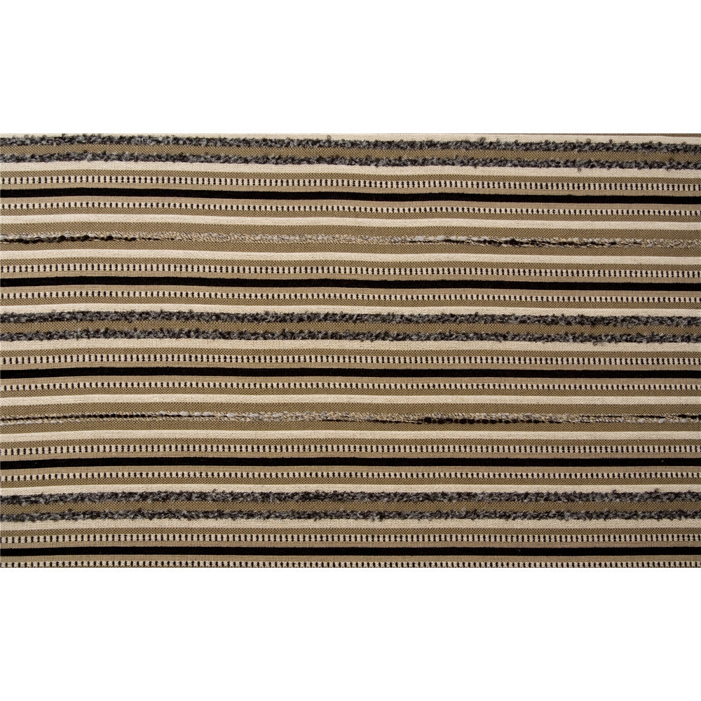 Lee Jofa Fabric By The Yard: Neutral Stripe