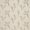 Kravet Fabric By The Yard: Sea Glass Bud