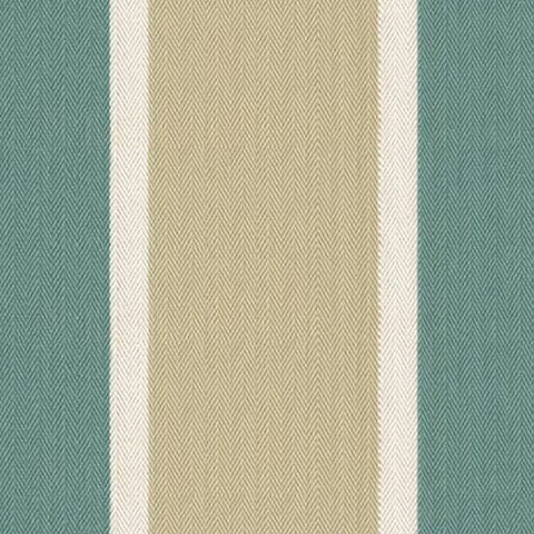 Kravet Fabric by the Yard:  Cederna in Seamist