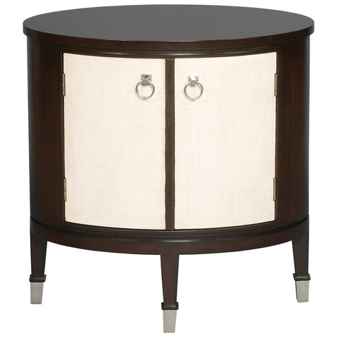 Kravet West Side Table