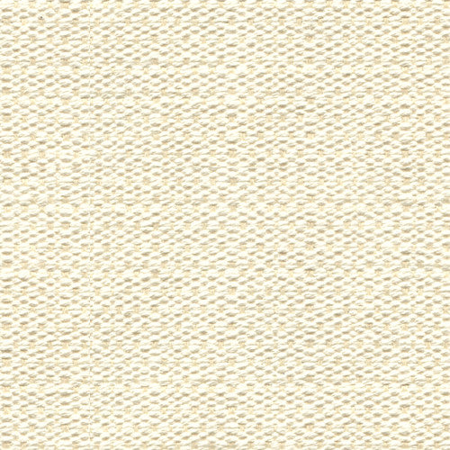 Kravet Fabric By The Yard: White Texture