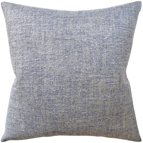Ryan Studio Amagansett Pillow in Denim