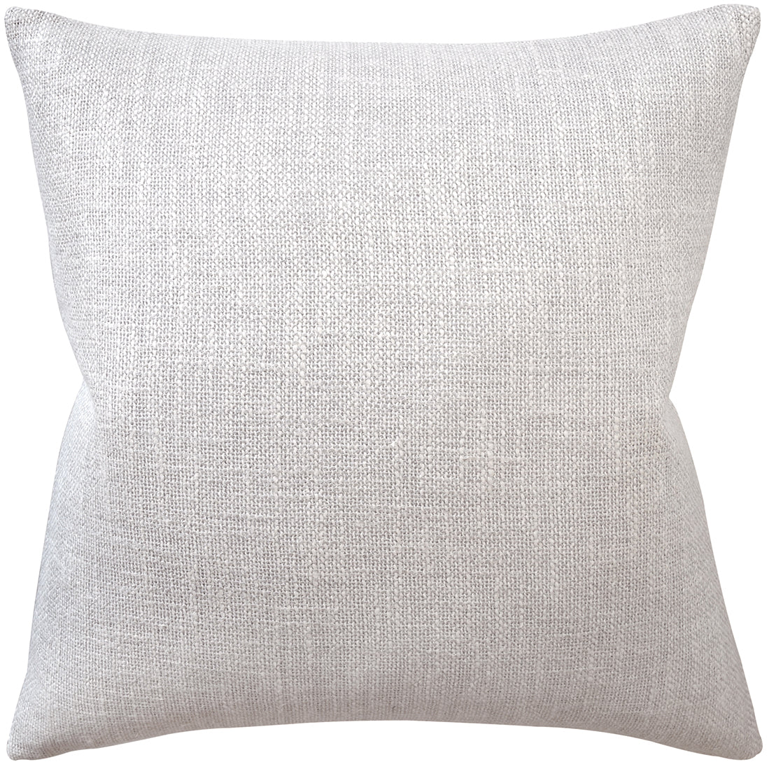 Ryan Studio Amagansett Pillow in Grey