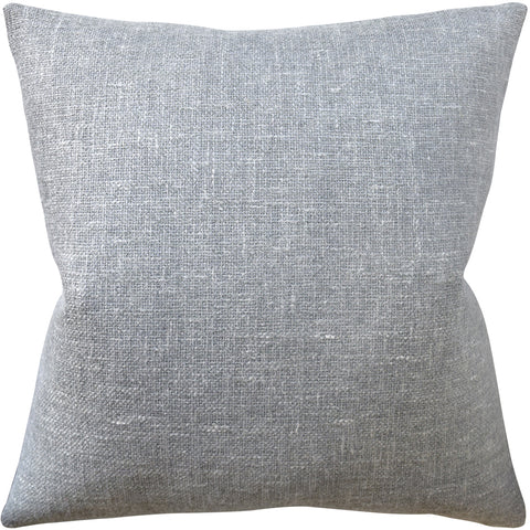 Ryan Studio Amagansett Pillow in Seaside