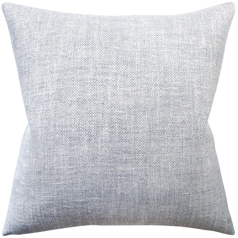 Ryan Studio Amagansett Pillow in Shale
