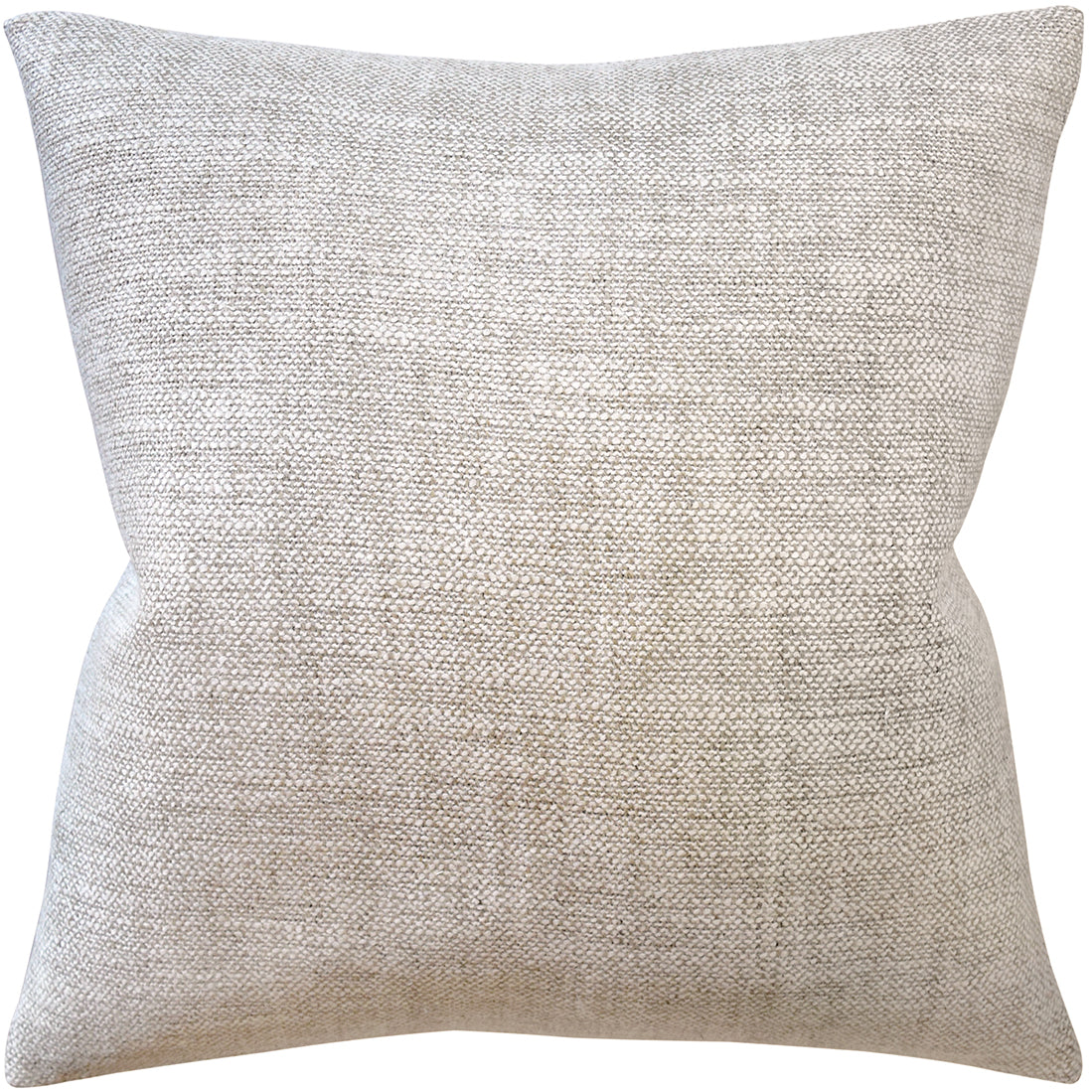 Ryan Studio Amagansett Pillow in Taupe