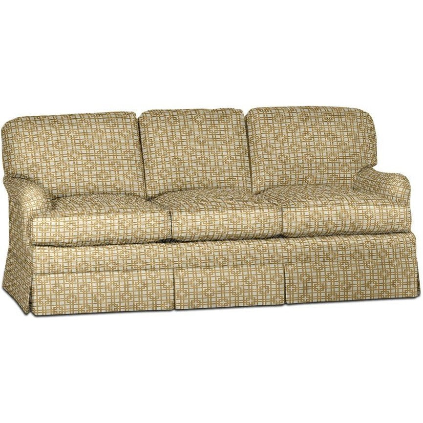 Kravet Largent Sofa In Avondale