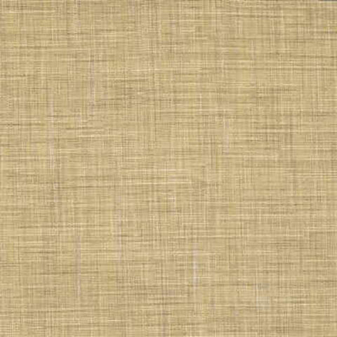 Kravet Fabric By The Yard: Wheat