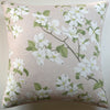 Ryan Studio Blooming Branch in Blush