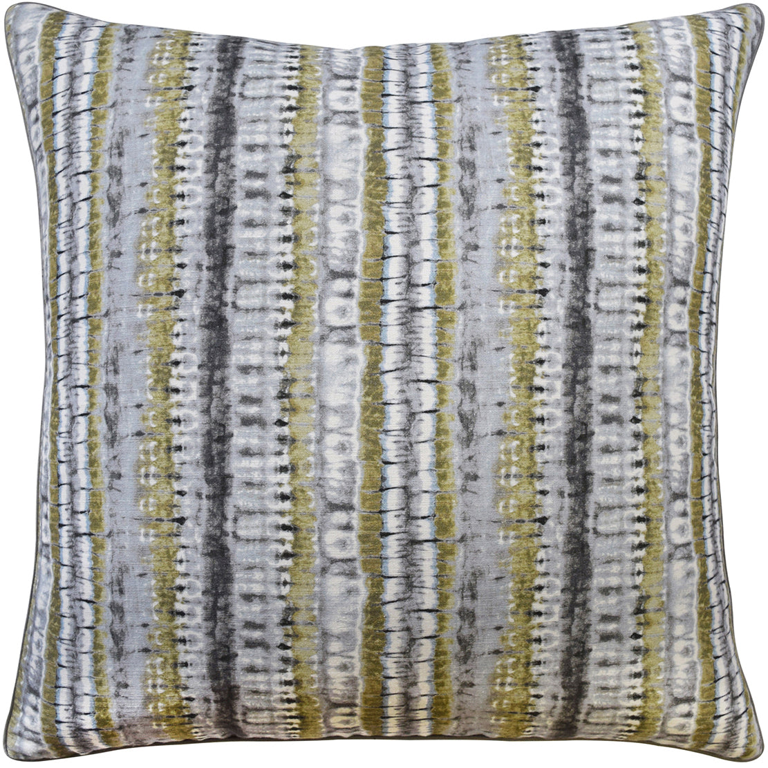 Ryan Studio Pillow in Boho Dove