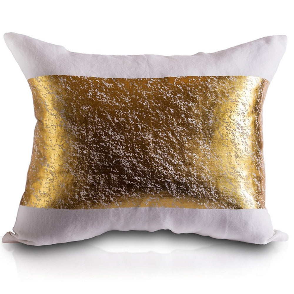 Pyar Kiran Pillow