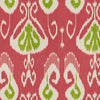 Kravet Fabric by the Yard:  Bansuri in Peony