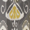 Kravet Fabric by the Yard:  Bansuri in Storm