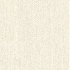 Kravet Fabric By The Yard: Ivory Chenille