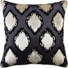 Ryan Studio Delfina Pillow in Cosmic