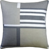 Ryan Studio Design 101 Pillow in Neutral