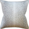 Ryan Studio Doe Pillow in Linen