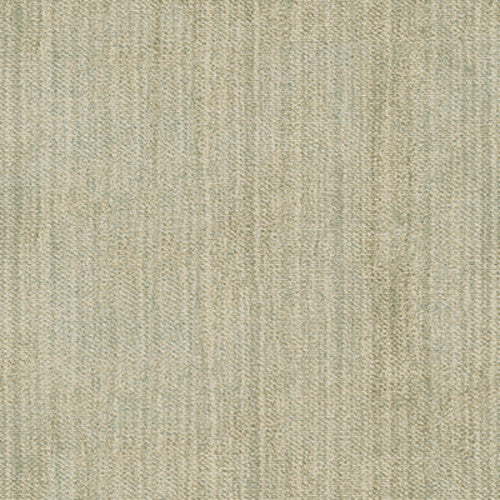 Kravet Fabric By The Yard: Shimmer Chenille