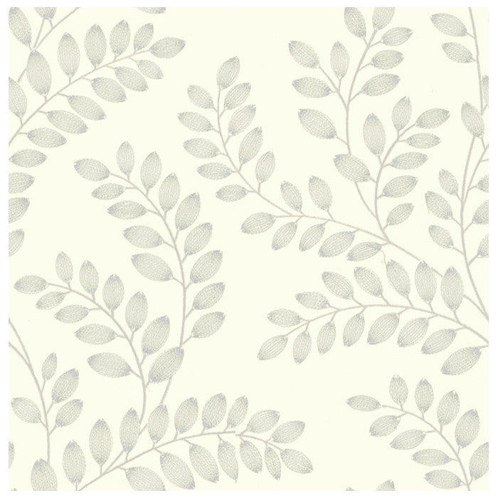 Kravet Fabric By The Yard: Sea Glass Branch