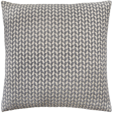 Ryan Studio Pillows Emile, Shale