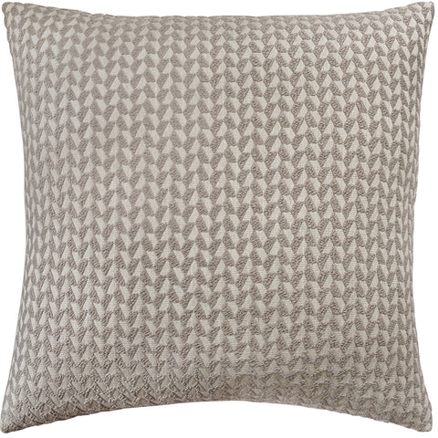 Ryan Studio Pillows Emile,Taupe