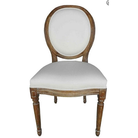 Lawler Dining Chair