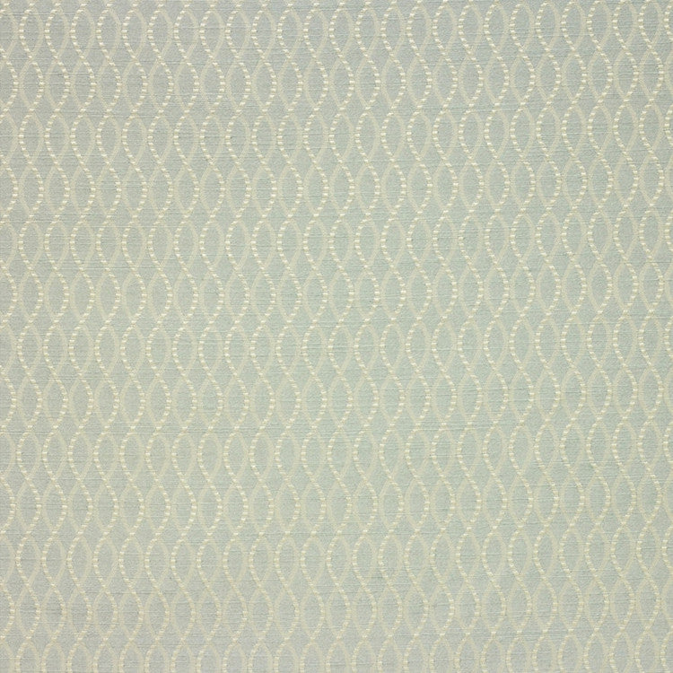 Kravet Fabric by the Yard:  Infinity in Seafoam