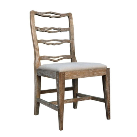 Bottega Dining Chair