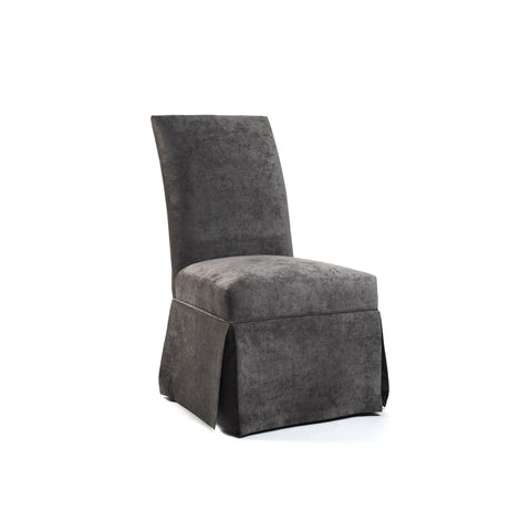 Zentique Darcell Side Chair